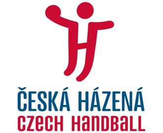 www.chf.cz