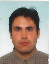 Matulík Vítězslav - vedoucí družstva