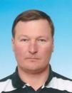 Pečinka Tomáš - vedoucí družstva