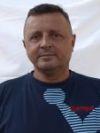 Mézl Radislav - trenér