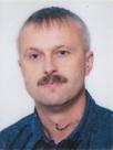 Jakl Jiří - trenér