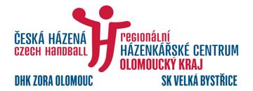 www.rhc-olk.cz